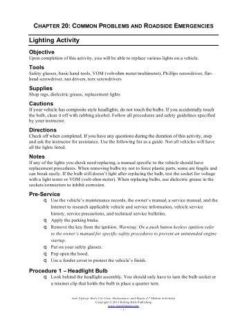 successful restaurant design 3rd edition pdf