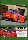 Maximum Tuner No. 2/2009 TRC Lexus SC430 ... - TRC-Tuning - Page 3