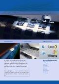 Grafische Betriebe - Seite 5