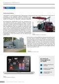 Bioenergiezentrale YADO|ENERGY - Seite 4
