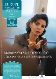 Newsletter-Europe-Rachida-Dati-juillet-2015