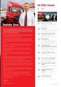 Hino Torque - Page 3