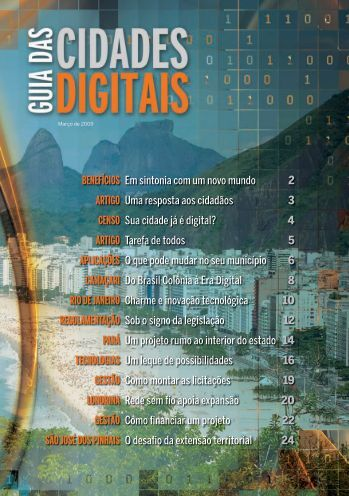 Clique aqui para baixar o arquivo em PDF. - Guia das Cidades ...