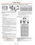 Pilot operated valves PDF Files - Page 3