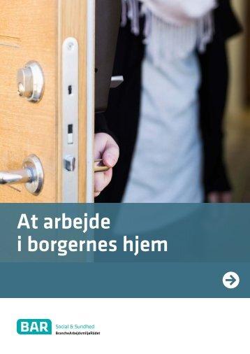 at-arbejde-i-borgernes-hjem_net