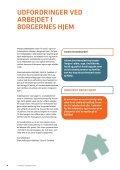 at-arbejde-i-borgernes-hjem_net - Page 4