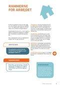 at-arbejde-i-borgernes-hjem_net - Page 5