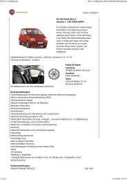 Fiat Panda Konfigurationsdetails.pdf