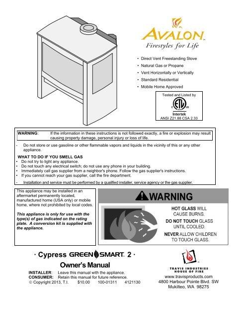 Mobile Home Breaker Panel Wiring Manual Guide