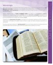 master-pastoral-15-16-reducido - Page 5