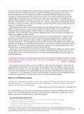 deutsche Zusammenfassung - Plan Deutschland - Seite 3