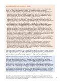 deutsche Zusammenfassung - Plan Deutschland - Seite 5
