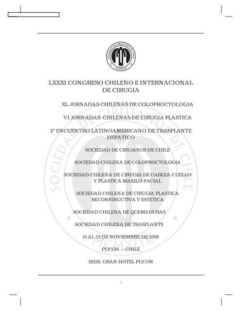 agenesia carotídea internacional