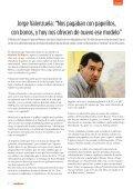 Revista CÓDIGOS - Page 3
