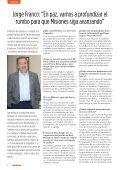 Revista CÓDIGOS - Page 6