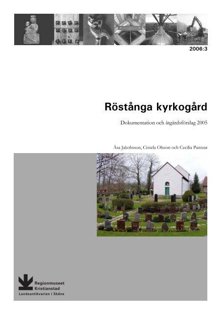 Gunvor Ann-Margret Nilsson, Granliden 1329, Kgerd | unam.net