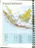1989.12 Molukken + Bali + Lombok - vogtmich.de - Page 2