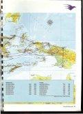 1989.12 Molukken + Bali + Lombok - vogtmich.de - Page 3