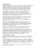 1989.12 Molukken + Bali + Lombok - vogtmich.de - Page 5