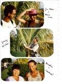 1989.12 Molukken + Bali + Lombok - vogtmich.de - Page 6