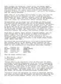 1989.12 Molukken + Bali + Lombok - vogtmich.de - Page 7