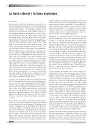 174-175.ps, page 1 @ Preflight ( 1763_CrtaDtor ) - Societat ...
