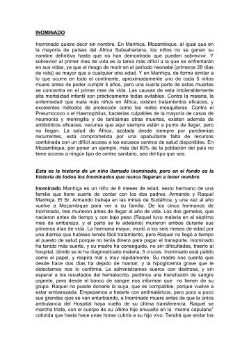 Antropologia como discipl for Que quiere decir clausula suelo