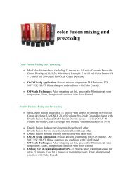 color fusion mixing and processing.pdf