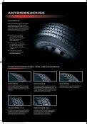 LKW-REIFEN - Premio Reifen + Autoservice - Seite 4