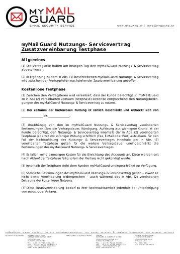 Groß Servicevertragsvorlage Pdf Fotos - Beispiel Wiederaufnahme ...