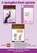 Fog- és szájbetegségek kezelésének támogatása ... - homeopátia.info - Page 2