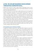 Fog- és szájbetegségek kezelésének támogatása ... - homeopátia.info - Page 6
