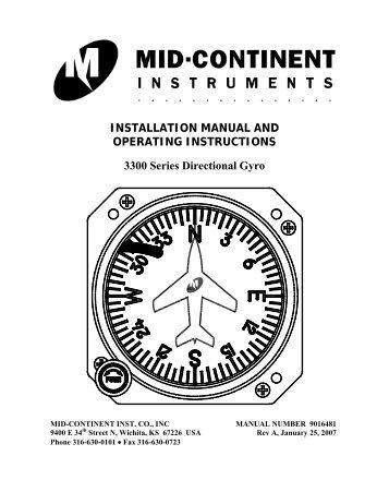 Southwest Virtual Aircraft Operating Manual (AOM) Version 2.0
