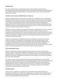 Argentiinan-laki-sukupuoli-identiteetistä - Page 3