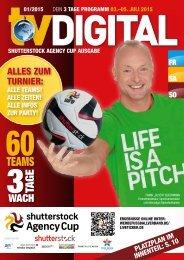Programmheft Shutterstock-Agency-Cup 2015.pdf