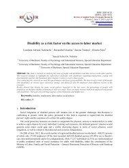 R5_15_Tudorache_Folostina_Tutune... - Review of Applied Socio ...