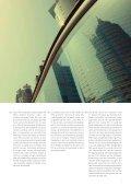 DIVAJN_Lecce Pens - Page 3