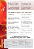 Resolução Normativa 267 obriga operadoras a ... - Unimed Cuiabá - Page 4
