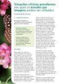 Feridas e Infusão: Pacientes devem ser ... - Unimed Cuiabá - Page 2