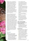 Feridas e Infusão: Pacientes devem ser ... - Unimed Cuiabá - Page 3