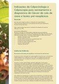 Pequenas notas - Unimed Cuiabá - Page 2