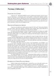 Revista IP Ano 10 n. 1.indd
