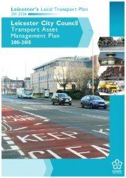 transport-asset-management-plan-2011-2015