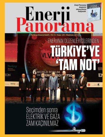 Enerji-Panorama-Haziran-2015-web
