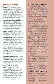2015_biggameapp - Page 3