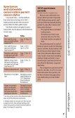 2015_biggameapp - Page 7
