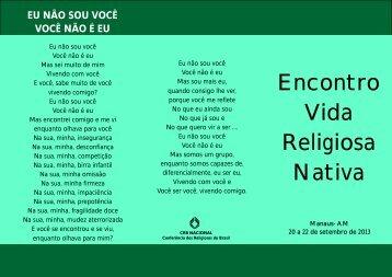 FOLDER VIDA RELIGIOSA NATIVA (1).pdf - CRB Nacional