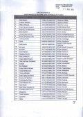2 7 MAR 20 13 - Direktorat Jenderal Kekayaan Negara - Page 2