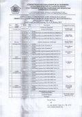 (Bagi Pengelola) Angkatan II Tahun Anggaran 2013 - Direktorat ... - Page 3