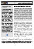 N.40 Enero de 2007 - Itran - Page 3